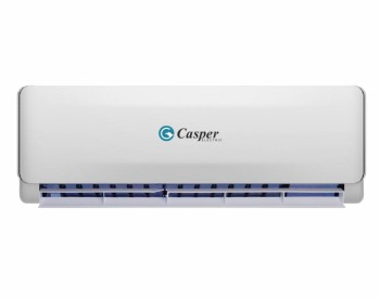Máy lạnh Casper EC-09TL22 (1.0Hp) (24M7)