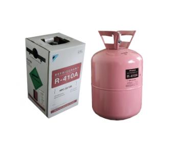 GAS LẠNH SSB R410A