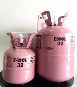 GAS LẠNH COOL R32 (1.4)