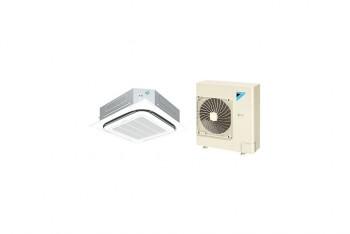 Máy lạnh âm trần Daikin 2 HP FCNQ18MV1/RNQ18MV1 (24.6)