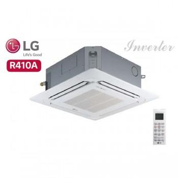 Máy lạnh âm trần LG ATNQ36GPLE6 (4.0Hp) Inverter (36.2)