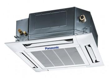 Máy lạnh âm trần Panasonic CS-T34KB4H52 (4.0Hp) inverter (45.2)