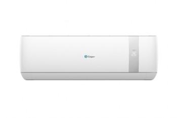 Máy lạnh Casper 1.5 HP SC-12TL22 (7.6)