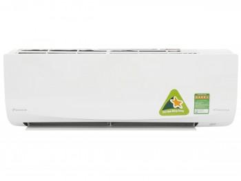 Máy lạnh Daikin FTKQ60SVMV (2.5Hp) Inverter (25.5)