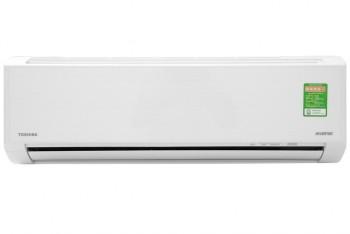Máy lạnh Toshiba Inverter 1 HP RAS-H10D1KCVG-V (8.9)