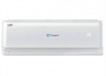 Máy lạnh Casper IC-09TL22 (1.0Hp) Inverter (7.2)
