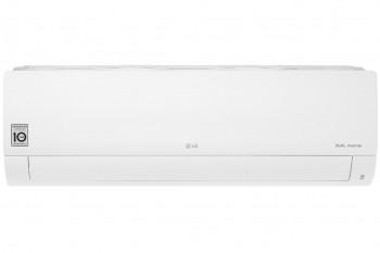 Máy lạnh LG V18ENF (2.0 Hp) Inverter (1X4-B2)