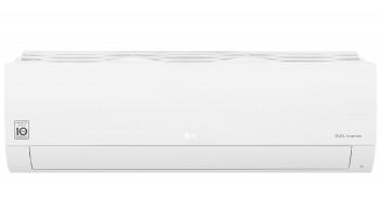 Máy lạnh LG V24ENF (2.5 Hp) Inverter (17.5)