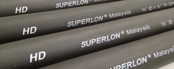 ỐNG CÁCH NHIỆT SUPERLON HD