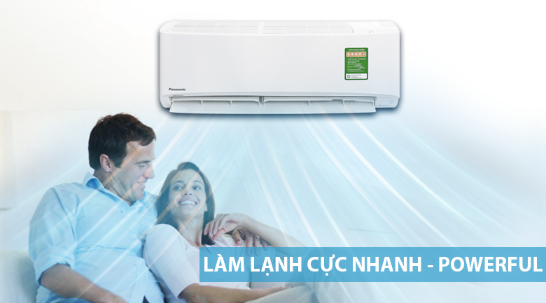 may lanh panasonic inverter pu9vkh8 4